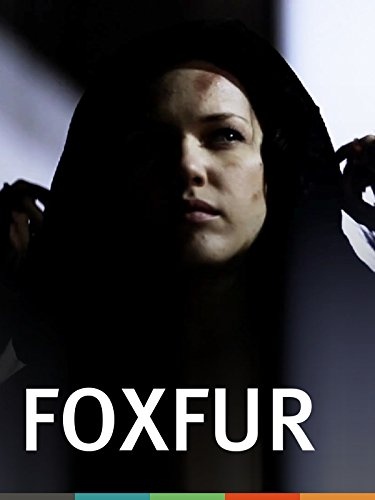 Foxfur on FREECABLE TV