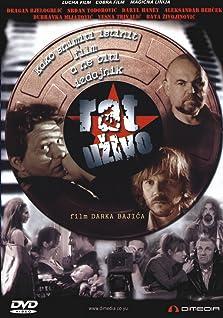 War Live (2000)