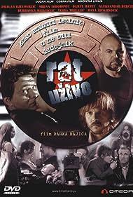 Rat uzivo (2000)