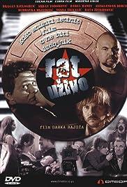##SITE## DOWNLOAD Rat uzivo (2000) ONLINE PUTLOCKER FREE