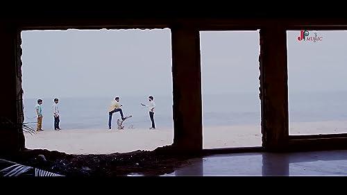 Madamakki Trailer