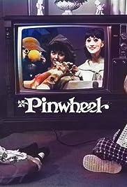 Pinwheels fórum