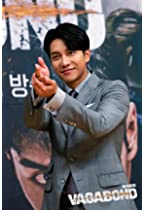 Jung Ba Reum 19 episodes, 2021