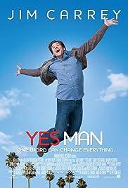 Yes Man (2008) filme kostenlos
