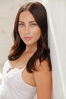 Priscilla Quintana Picture