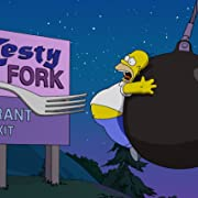 The Simpsons Movie 2007 Imdb