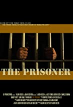 Primary image for The Prisoner