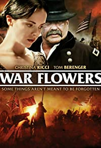 Primary photo for War Flowers