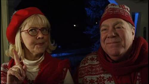 Trailer for Merry In-Laws