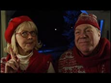 Merry In-Laws