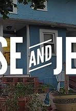 Jesse and Jesse