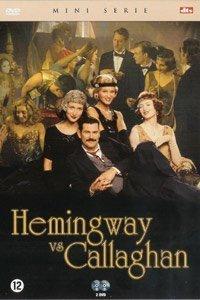 Movies to watch Hemingway vs. Callaghan [720x594]
