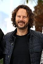 Ram Bergman
