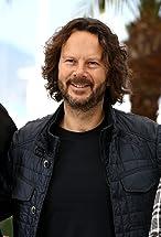 Ram Bergman's primary photo