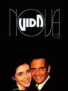 Herunterladbare Filme DVD frei Vida Nova: Episode #1.32  [QuadHD] [360p] [1280x960] by Reynaldo Boury, Luiz Fernando Carvalho