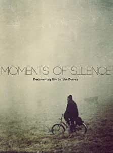 Moments of Silence (I) (2017)