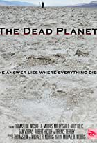 The Dead Planet