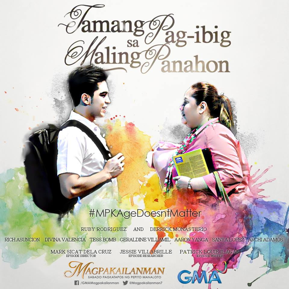 Pagdating ng panahon movie download