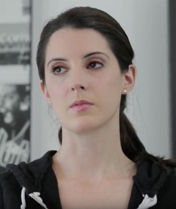 Viced (2015)