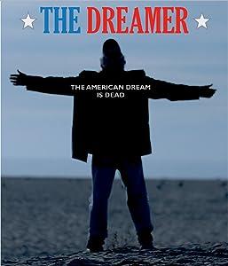 Dreamer movie download in hindi.