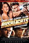 Rushlights Movie Review
