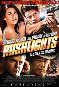 MP4 movies ipod download Rushlights USA [h.264]