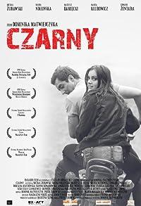 Primary photo for Czarny