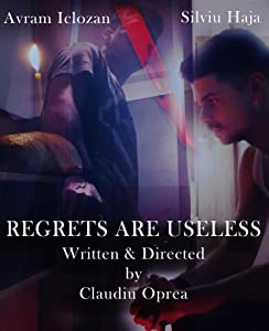 Watch online action movie Regrets are useless by none [1080p]