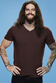 Primary photo for Austin Matelson