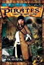 Pirates: Quest for Snake Island (2009) Poster