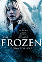 Primary image for The Frozen