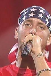 Eminem Presents: The Anger Management Tour(2005) Poster - Movie Forum, Cast, Reviews