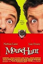Mousehunt