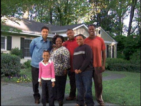 House Of Payne (TV Series 2006u2013 )   IMDb