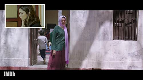 'Chhapaak' Trailer with Deepika Padukone's Commentary