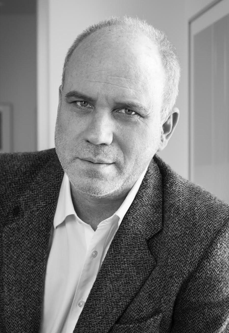 pictures Richard Mylan (born 1973)