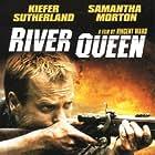 Kiefer Sutherland in River Queen (2005)