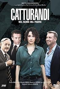 Primary photo for La Catturandi