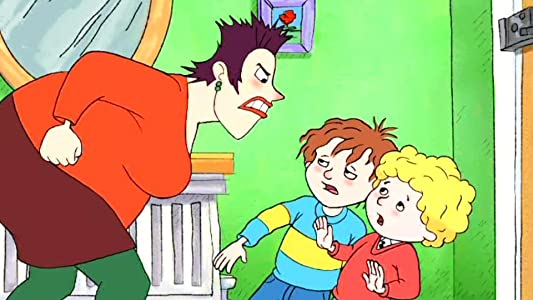 Movie downloads free legal Horrid Henry and the Bogey Babysitter [2160p]