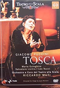 Primary photo for Tosca