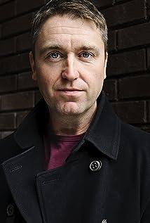 Daniel Casey Picture