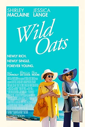 Permalink to Movie Wild Oats (2016)