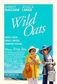 Primary photo for Wild Oats