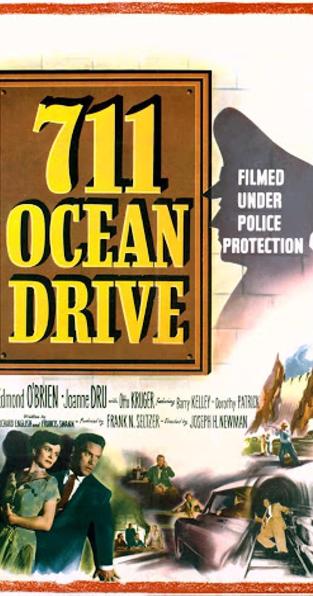 Subtitle of 711 Ocean Drive