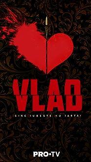 Vlad (2019– )