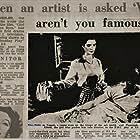 Alan Dobie in The Wednesday Play (1964)
