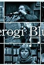 Pierogi Blues