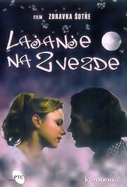Lajanje na zvezde(1998) Poster - Movie Forum, Cast, Reviews
