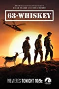 68 Whiskey Season 1 (Added Episode 1)