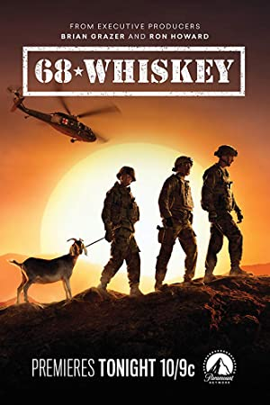 Watch 68 Whiskey Free Online